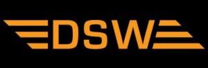 cropped-dsw-logo-horizontal.jpg